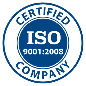 Indicsoft-ISO-9001-2008-Certified