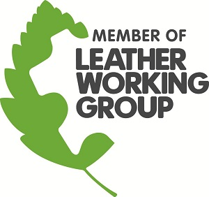 LWG_Logo_2