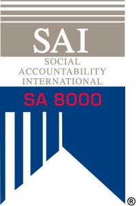 SAI_SA8_banner_logo R